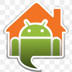 Android - Android Mobile App Development Application Software Google Play PNG