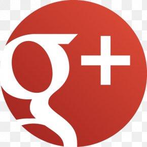 Google Plus - Area Trademark Symbol Brand PNG