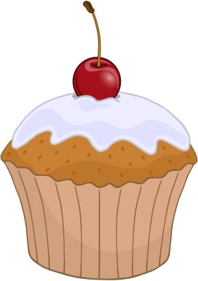 Free Images Of Food - Cakes And Cupcakes Icing Birthday Cake Clip Art PNG