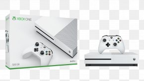 Xbox One Console - Forza Horizon 3 Xbox One S Battlefield 1 Assassin's Creed: Origins PNG