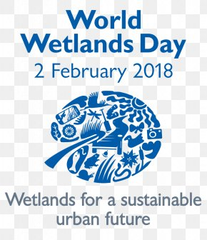 World Water Day 2018 - Ramsar, Mazandaran World Wetlands Day Ramsar Convention Marsh PNG