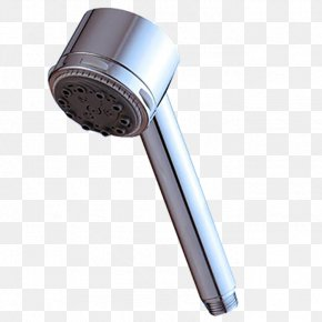 Metal Shower Nozzle - Shower Metal Gratis Euclidean Vector PNG