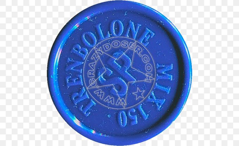 Font Product Circle M RV & Camping Resort, PNG, 500x500px, Circle M Rv Camping Resort, Blue, Cobalt Blue, Electric Blue Download Free