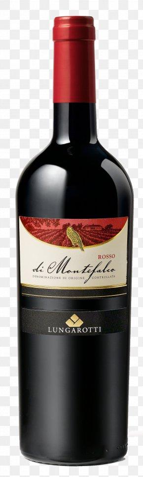 Wine Bottle Image - Red Wine Dessert Wine Liqueur Glass Bottle PNG