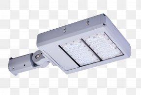 Light - LED Street Light Lighting Solar Street Light PNG