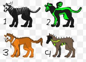 Lion - Lion Tiger Cat Horse Animal PNG