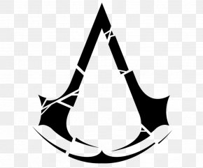 Assassin's Creed Brotherhood Logo - Assassin's Creed Rogue Assassin's Creed IV: Black Flag Assassin's Creed Unity Assassin's Creed Syndicate Assassin's Creed III PNG