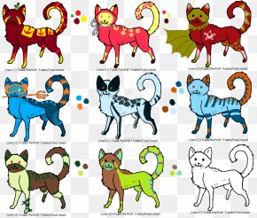 Dog - Dog Breed Cat Clip Art PNG