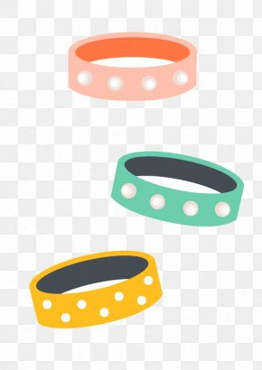 Dog Chain Collar Neck Ring - Dog Cat Euclidean Vector PNG