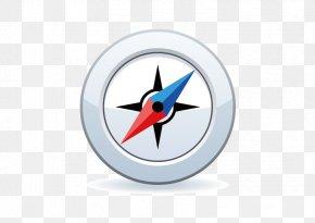 Vector Compass - Compass Euclidean Vector PNG