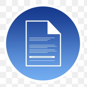 Email - HTML Email Email Client PNG