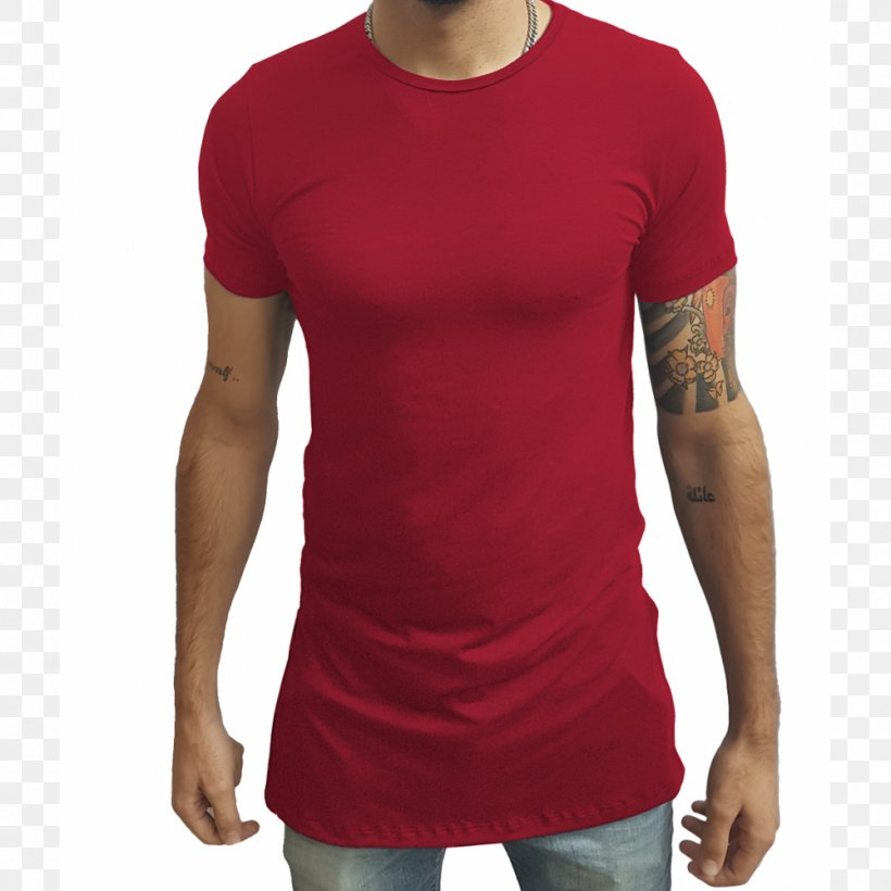 T-shirt Sleeveless Shirt Collar, PNG, 1000x1000px, Tshirt, Active Shirt, Arm, Blouse, Collar Download Free