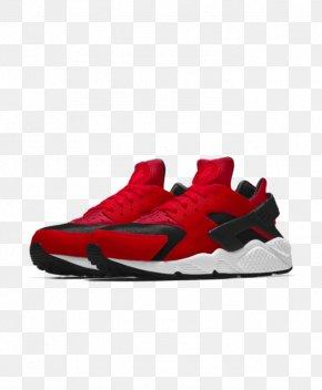 Men Shoes - Nike Mag Sneakers Shoe Nike Air Max PNG