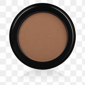 Blush - Rouge INGLOT Sp. Z.o.o. Face Powder Cream PNG