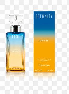 Perfume - Eternity Perfume Calvin Klein Eau De Toilette CK One PNG