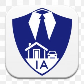 Insurance Agent App - Independent Insurance Agent Health Insurance Life Insurance PNG