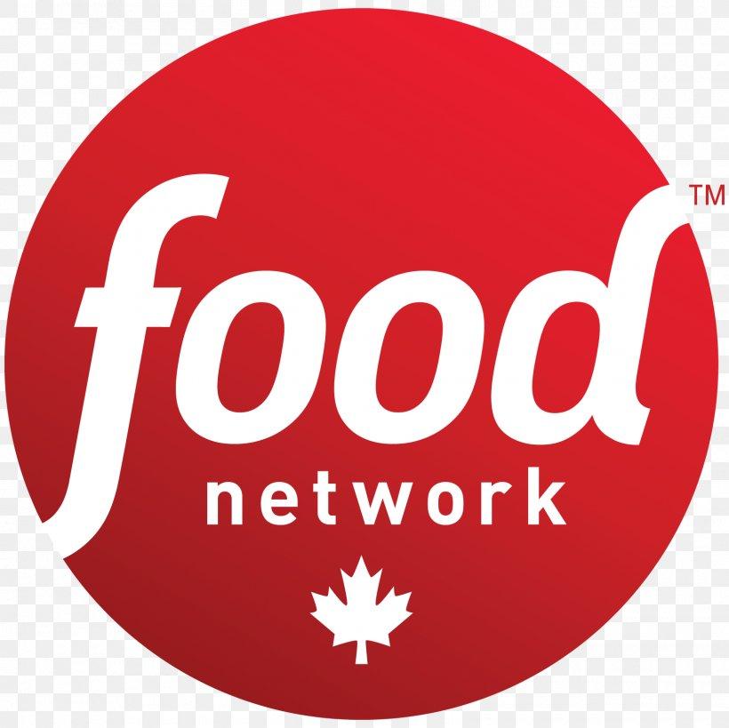 Astonishing Logo Food Network Cake Png 1600X1600Px Logo Area Birthday Birthday Cards Printable Trancafe Filternl