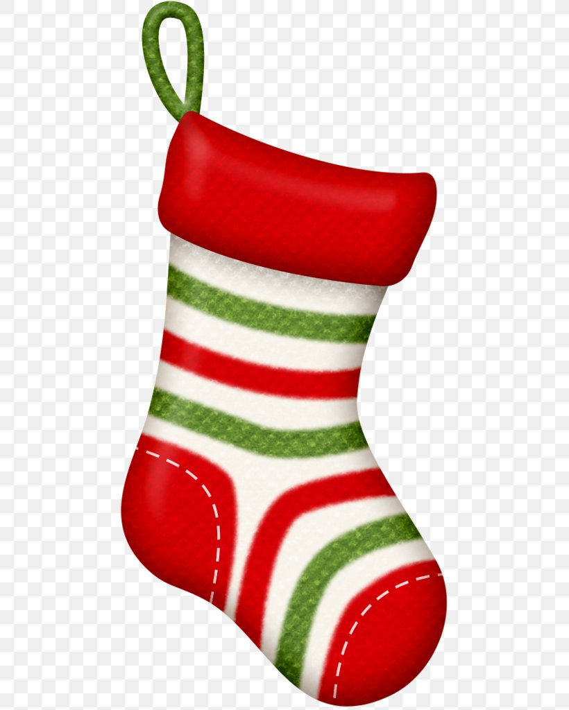 Santa Claus Clip Art Christmas Christmas Stockings Christmas Day, PNG, 539x1024px, Santa Claus, Christmas Day, Christmas Decoration, Christmas Ornament, Christmas Stocking Download Free