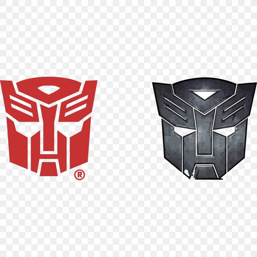 Transformers Autobots Transformers: The Game Optimus Prime Logo, PNG, 1300x1300px, Transformers Autobots, Autobot, Brand, Decepticon, Fallen Download Free