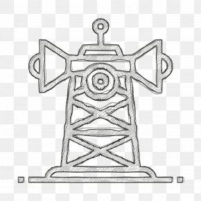 Logo Symbol - Communication Icon Technology Icon Telecommunication Icon PNG