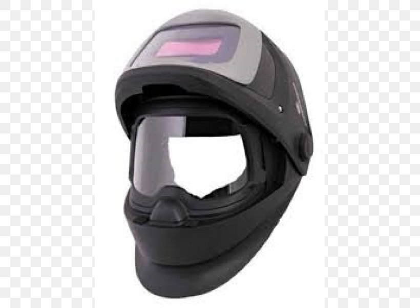 3m personal protective equipment mask