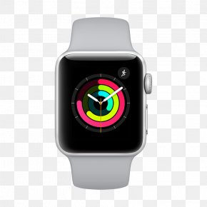 Apple - Apple Watch Series 3 Apple Watch Series 2 Samsung Gear S3 Smartwatch PNG