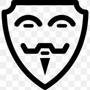 Hacker Icon - Icon Design Tor PNG