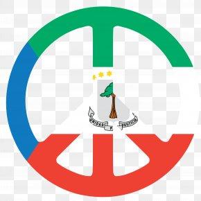 Flag - Peace Symbols Flag Of Palestine Flag Of South Carolina Flag Of The Bahamas PNG
