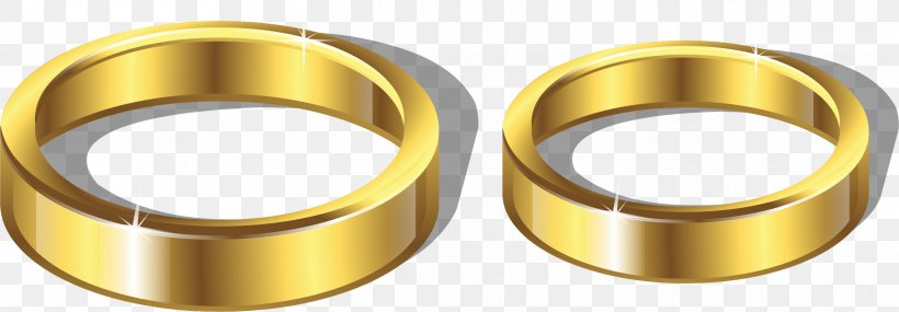 Ring Gold, PNG, 2333x812px, Ring, Body Jewellery, Body Jewelry, Brass, Designer Download Free