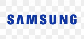 Events Management Logo - Samsung Galaxy Core Prime Samsung Galaxy Note 8 Samsung Galaxy S7 Smartphone PNG