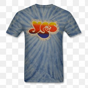 T-shirt - T-shirt Sleeve Brand Font PNG