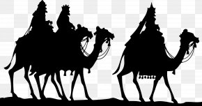 Christmas - Christmas Nativity Scene Bethlehem Nativity Of Jesus Clip Art PNG