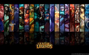League Of Legends - League Of Legends Summoner Rift Multiplayer Online Battle Arena Video Game PNG