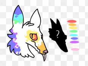 Dog - Clip Art Canidae Illustration Graphic Design Dog PNG