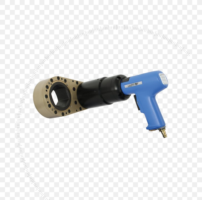 Electric Torque Wrench Spanners Impact Wrench Tool, PNG, 720x812px, Torque Wrench, Cutting Tool, Electric Torque Wrench, Electricity, Gedore Download Free