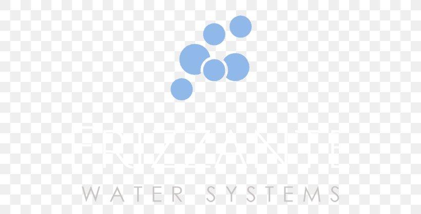 Logo Brand Desktop Wallpaper, PNG, 600x418px, Logo, Blue, Brand, Computer, Diagram Download Free