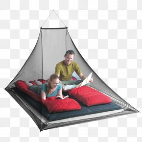 Mosquito - Mosquito Nets & Insect Screens Insecticide Permethrin PNG