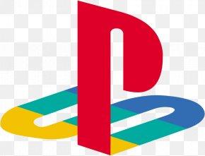 PlayStation 4 Logo PNG