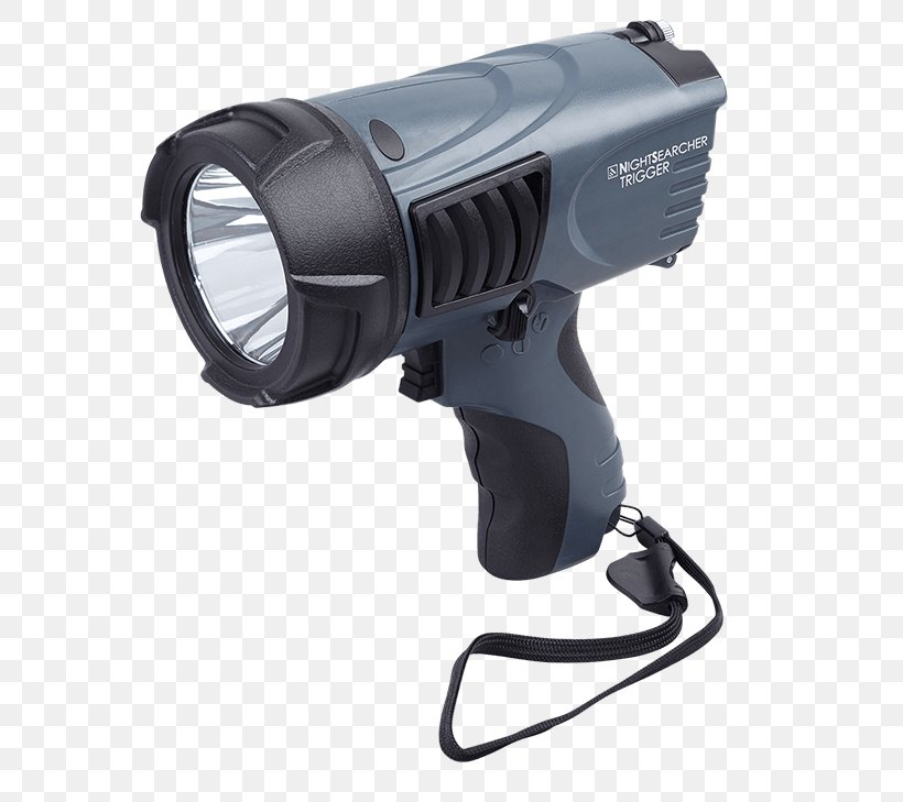 Trigger Searchlight Pistol Grip, PNG, 600x729px, Trigger, Battery Charger, Camera Accessory, Flashlight, Gun Download Free