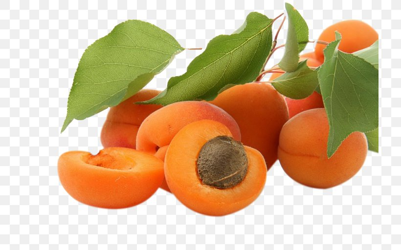 apricot 4k resolution high definition video fruit wallpaper png favpng 4AsyFTnU5iS4ZBz2RVYgfqJ5R