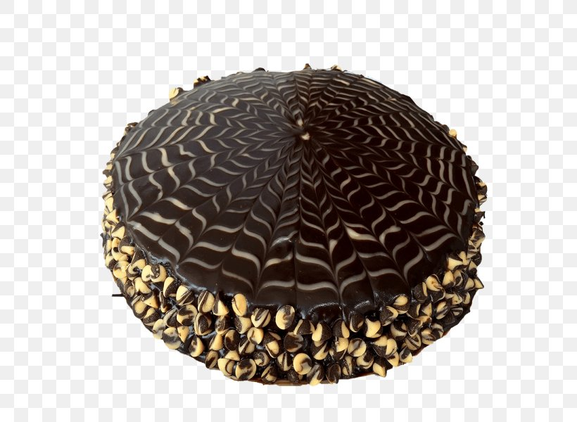 Super Chocolate Cake Bakery Ganache Birthday Cake Png 600X600Px Personalised Birthday Cards Vishlily Jamesorg