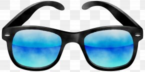 Goggles Sunglasses Clip Art PNG