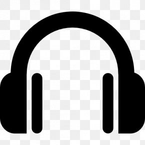 Headphones - Headphones Apple Earbuds PNG