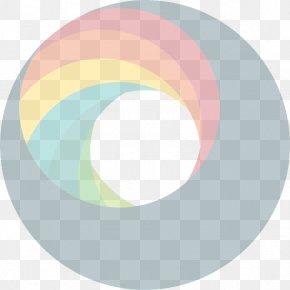 Trading Stalls - Logo Font Product Design Desktop Wallpaper PNG
