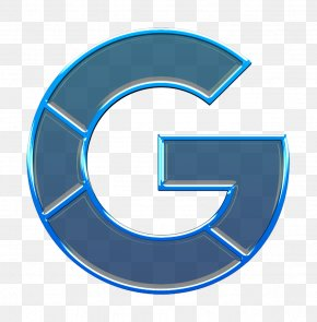 Computer Icon Logo - Google Icon Line Icon Social Icon PNG
