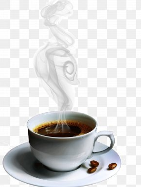 Steaming Coffee - Indian Filter Coffee Tea Cafe Hot Chocolate PNG