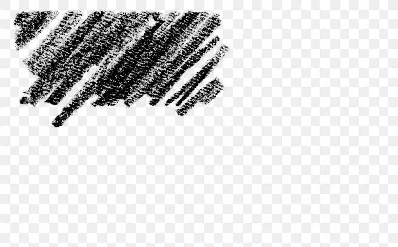 Paper Doodle Pencil Marker Pen Illustration Png 1024x636px