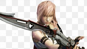 Final Fantasy - Lightning Returns: Final Fantasy XIII Final Fantasy XV Final Fantasy XIII-2 PNG