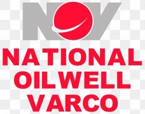 National Oilwell Varco Do Brasil LTDA Logo Varco LP National Oilwell Varco De Bolivia S.R.L. PNG