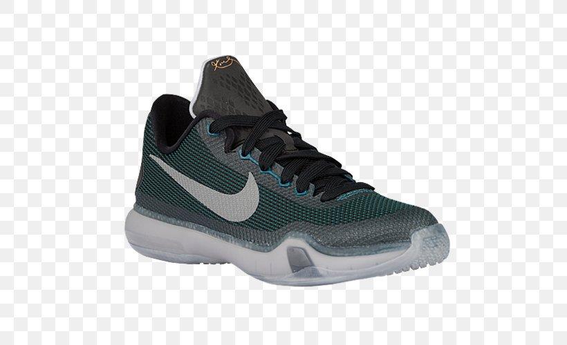 Herren Nike Kobe 10 Elite Low Sport Schuhe, Adidas